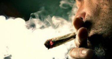 حملات مرورية لرصد متعاطى المخدرات أعلى الطرق السريعة