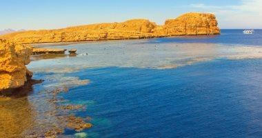 الإندبندنت : مصر تتصدر قائمة الوجهات السياحية