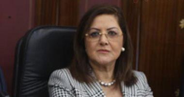 الحكومة: بدء التطبيق التجريبى للمنظومة الرقمية للمحاجر بالقاهرة والمنيا