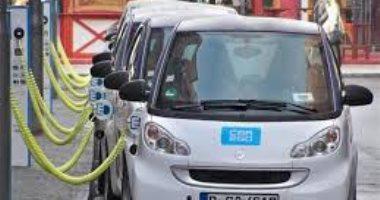 انقسام بين المستخدمين فى أوروبا والصين حول السيارات ذاتية القيادة