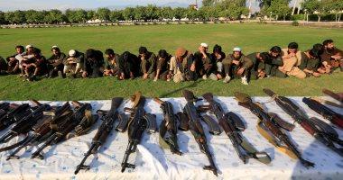 كندا تلقى القبض على رجل احتجزته تركيا بتهمة الانضمام لتنظيم داعش
