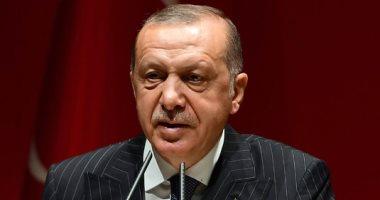 معارض تركى: أردوغان دمر علاقتنا بمصر وسوريا وجر الجيش لحرب جديدة فى ليبيا
