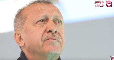 واشنطن تحذر رعاياها فى تركيا من احتمال حدوث عمليات ارهابية بالأماكن السياحية