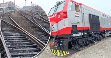 ميناء الإسكندرية يتأهب لاستقبال أول شحنة جرارات أمريكية جديدة للسكة الحديد