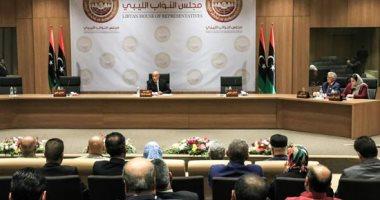 لجنة برلمانية ليبية: تصريحات أردوغان بإرسال قوات تركية غزو لأراضينا
