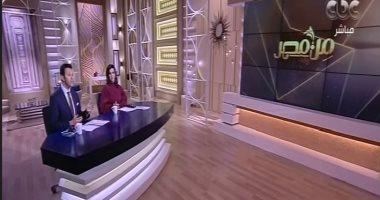 مدير منظمة الفاو يشكر السيسى على منتدى الشباب: يعزز التعامل مع الحكومة