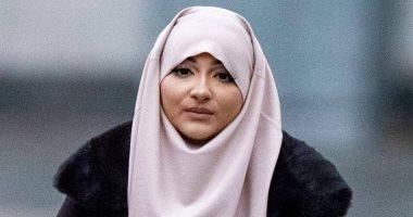 محكمة بريطانية تقضى بسجن صديقة سابقة للاعب فى ليفربول لإدانتها بالإرهاب