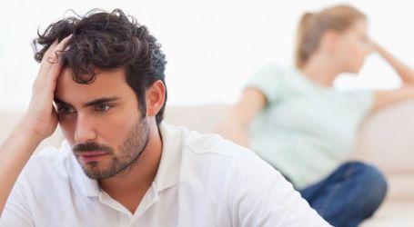 انتبه لهذه التصرفات.. كيف تتخلص من مشكلة إهمال زوجتك؟