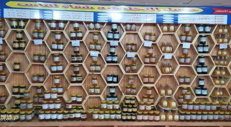 بتخفيضات 30%.. ننشر أسعار 29 سلعة غذائية ريفية بمنافذ وزارة الزراعة