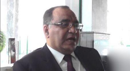 رئيس اتحاد التموين بالقاهرة يتوقع انخفاضا جديدا في أسعار السلع التموينية
