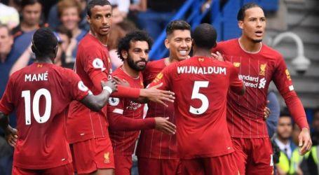 مواعيد مباريات اليوم في دوري أبطال أوروبا والمصري الممتاز