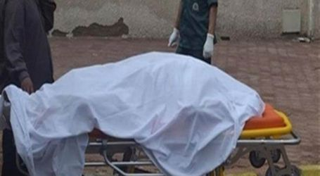 أول ضحية للأمطار بالمنوفية.. مصرع طالب إعدادية صعقا بالكهرباء