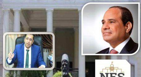أولياء أمور مدارس النيل الجديدة يستغيثون بالرئيس السيسي من سوء إدارة شركة مصر للإدارة التعليمية لفروع المدارس الجديدة