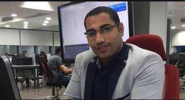 أحمد حسن يكتب … بيزنس الأراضى وجشع صغار شركات العقارات