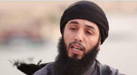 """""""داعش"""" يعلن بدء مرحلة جديدة لمحاربة """"إسرائيل"""""""