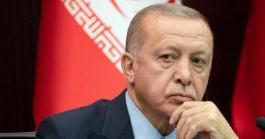 فورين بوليسى: مشروع قناة اسطنبول قد يكلف أردوغان الكثير فى انتخابات الرئاسة