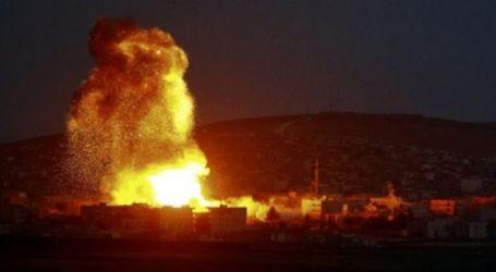 الجيش اليمني يعلن تدمير أسلحة وتحصينات وسقوط قتلى من الحوثيين في صعدة
