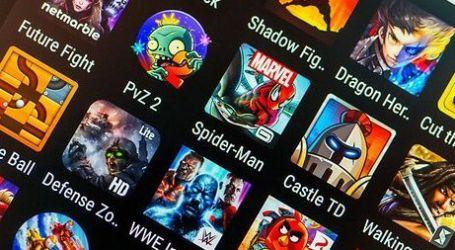 كيف تلعب ألعاب الموبايل على حاسوبك بكفاءة عالية بإستخدام Prime