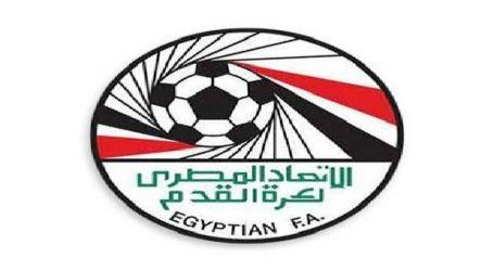 اتحاد الكرة يجهز تصورا لعودة الدوري في يونيو علي ملاعب القاهرة والإسكندرية
