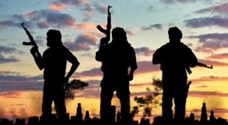مجلس الأمن يحدث قوائم الإرهاب ويراجع 16 إرهابيا بينهم 5 مصريين و69 كيانا