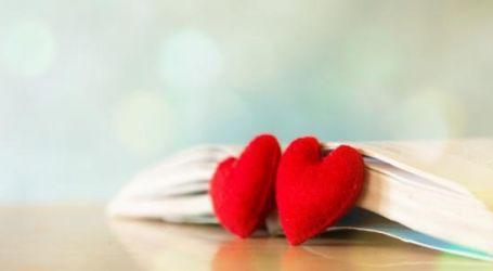 الحب بيدوب الأحزان .. كيف يساعد الحب العقل على التعافي من الصدمات؟