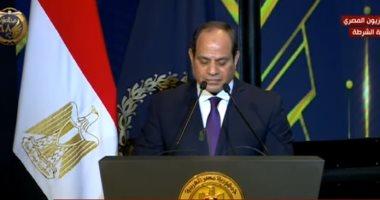 السيسى يصدر قراراً بالموافقة على اتفاق مع أوزبكستان.. تعرف عليه