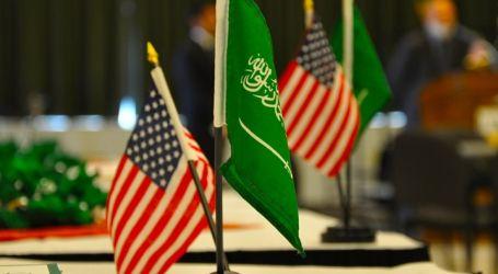 الحدث الآن ينشر خريطة للتواجد العسكري الأمريكي في منطقة الخليج والشرق الأوسط
