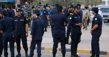 الكويت ترفع حالة الاستنفار إلى الدرجة القصوى وسط تهديدات للقوات الأمريكية