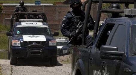ألعاب الفيديو تسبب مأساة داخل مدرسة في المكسيك (فيديو)