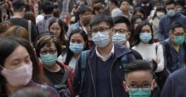 الصين تسجل 4 وفيات و19 إصابة بفيروس كورونا بينها 18 حالة وافدة