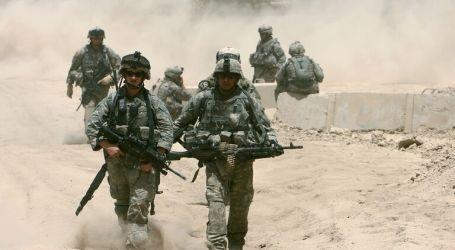 لجنة الأمن والدفاع بمجلس النواب العراقي تنفي اتفاق إنشاء قواعد أمريكية