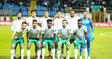 """المصرى البورسعيدى يسعي لإستعادة نغمة الأنتصارات الأفريقيه عندما يستضيف """"نواذيبو الموريتانى""""  اليوم"""