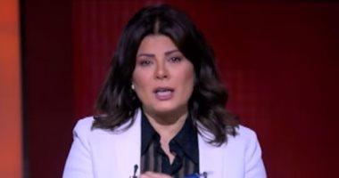 تسريبا صوتيا للإخوانى محمود فتحى يعترف بالتخطيط ضد مصر