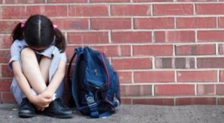 أم ضحية التحرش بالشرقية : بنتى من ذوي الإحتياجات الخاصة ، والمجرم ضحك عليها واداها ( 5 جنيه ) ثم حاول الاعتداء عليها