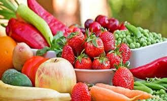 هل تناول الطعام نفسه كل يوم يساعدك على إنقاص الوزن؟