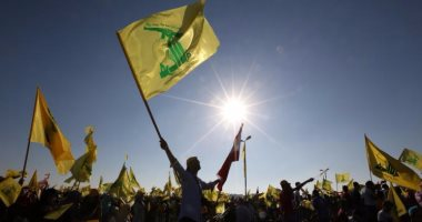الخزانة البريطانية تدرج حزب الله بالكامل تحت قانون تجميد أصول الجماعات الإرهابية