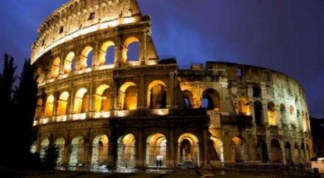 أمريكا تحذر إيطاليا من هجمات إرهابية محتملة