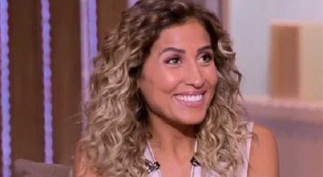 تعرف على سبب انفصال عمرو دياب ودينا الشربيني وإلغاء متابعته لها على انستجرام