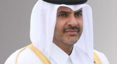رويترز: استقالة رئيس الوزراء القطري .. وتعيين خالد بن خليفة آل ثانى