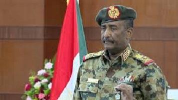 تفاصيل استدعاء الخارجية السودانية للقائم بالأعمال فى السفارة الاثيوبية