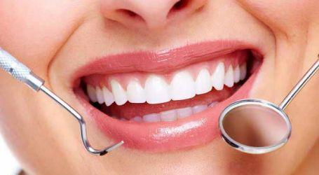 كيف يؤثر تغير الهرمونات على صحة الفم والأسنان؟