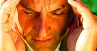 إحذر .. الصدمات العصبية قد تؤدي لفقدان البصر