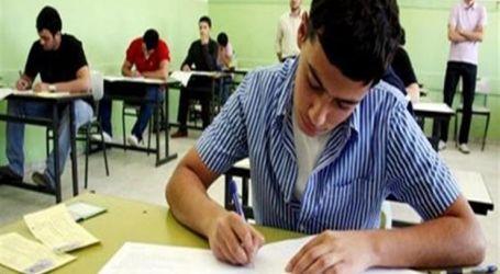 """""""التعليم"""": الحضور """"إجبارى"""" بالمدارس الفنية حتى 10 يناير المقبل"""