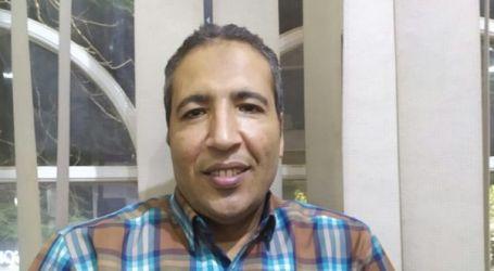 جيش قادر.. ودهاء عزيز مصرعاطف عبد الستار