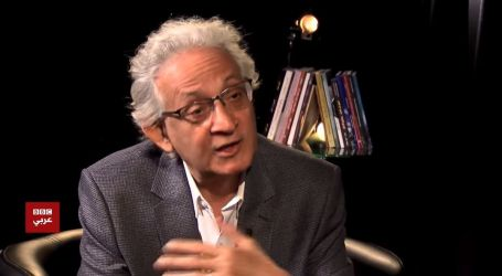 """مقال للكاتب عبد الله السناوي بعنوان """" أوهام الاستخفاف فى صفقة ترامب"""""""