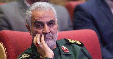 فيديو.. مقتل سليمانى..القصة الكاملة لتصفية جنرال إيران الأبرز وسيناريوهات الحرب