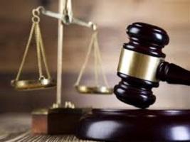 الحكم بإعدام 8 متهمين بواقعة استشهاد معاون مباحث كوم أمبو