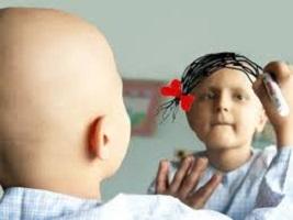 كيف تخفف التوتر والضغط النفسى لمرضى السرطان
