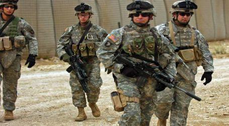الناتو: مقتل جنديين أمريكيين وإصابة اثنين آخرين فى انفجار قنبلة بأفغانستان