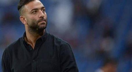 رسمياً.. إقالة ميدو من تدريب مصر المقاصة